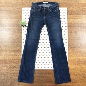 💥Joie Baby Boot Jeans